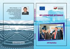My a evropská integrace