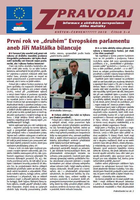zpravodaj 5